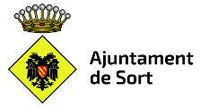 Escut Ajuntament de Sort