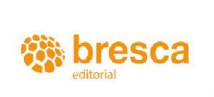 Bresca editorial