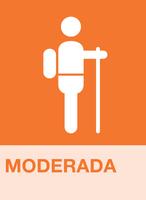Moderada - Sendif
