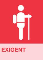 Exigent - Sendif