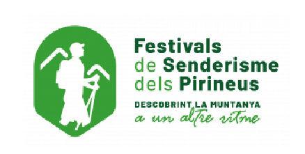 Festivals de Senderisme dels Pirineus